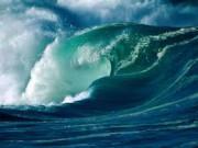 Энергия океанов