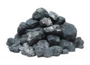 Каменный уголь страны