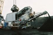 Переработка угля
