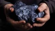 Рынок угля