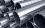 Марки нержавеющей стали