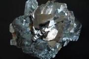 Добыча  и получение олова