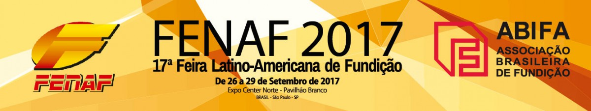 FenaF 2017