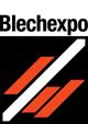 BLECHEXPO 2017