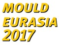 Mould Eurasia 2017