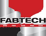 FabTech 2018 Canada