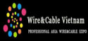 Wire & Cable Vietnam 2017