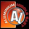 Aluminium Middle East 2019