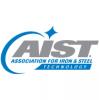 AISTech 2019