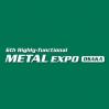 Metal Osaka 2019
