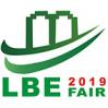 Lithium Battery Industry Expo 2019