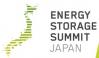 Energy Storage Summit Japan 2019