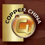 Copper China 2019
