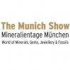 The Munich Show 2019