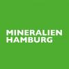 Mineralien Hamburg 2019
