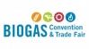 BIOGAS Convention & Trade Fair 2019