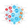 ENEX / SEJ / Energy Supply & Service 2020
