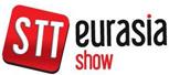 STT Show Eurasia 2017