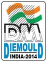 Die&Mould India 2018 (DMI 2018)