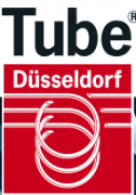 TUBE 2018, WIRE 2018