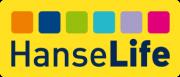 HanseLife 2017